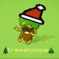 treestompz