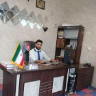 Photo of مجـیـد روسـتا
