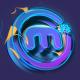 jcalemany@musastudios.com