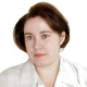 Anna Sawczuk