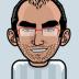 Pascal Cadotte Michaud's avatar