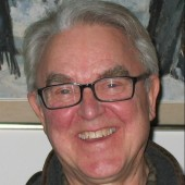Ken Elliott