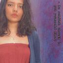 Meghana Dalal