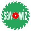 Saw Wiz