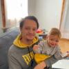 Picture of Francesco Bigiarini