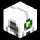 wiloxe's avatar