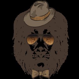 Dedektif Hizmeti
