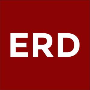 ERD Division