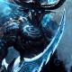 Xeroe6's avatar