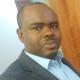 Obosi Abel Chibuzor