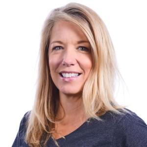 Melissa Lagerquist