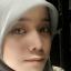 Yuni Ardita Sari Dewi