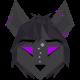 Fryo-Knight's avatar