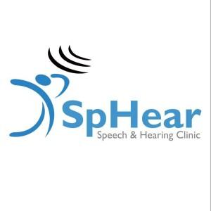 SpHear Clinic