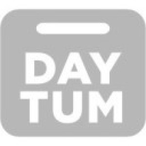 Profile picture for Daytum