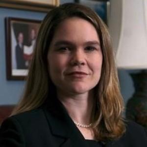 Jennifer Hardwick
