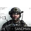 Sandman_MZ1_SP3