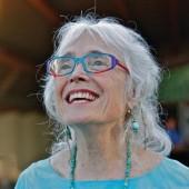 Joan Englander