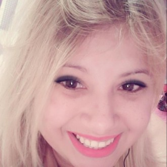 Cybelle Santos