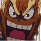 Swippinfrafes's avatar