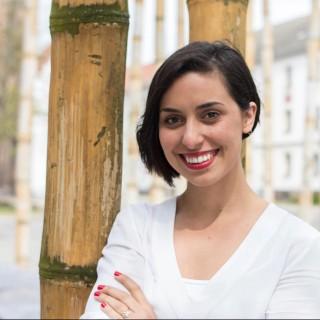 Patricia Charro