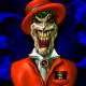 MrJ0K3R's avatar