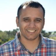 Yasser Moosa