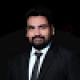 Amitpal Singh