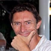Norm McLaughlin