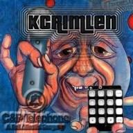 kcrimlen