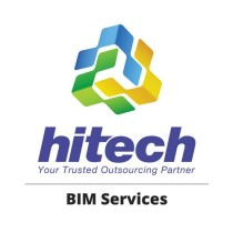 hitechbimservices's picture
