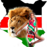 Edward Wanjala