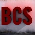 View HyperBCS's Profile