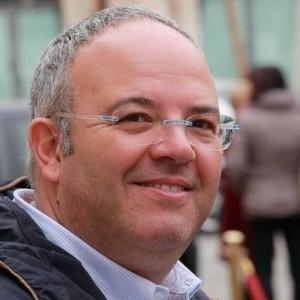 Damiano Chiaramonte
