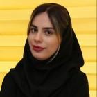 تصویر درناز خیبرگیر