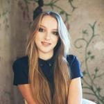 Adrianna Machalica