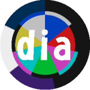 dianthudia