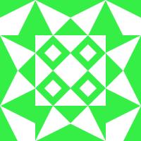 gravatar for falaksher2