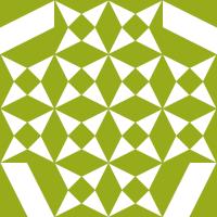 gravatar for entropy