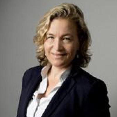 Danielle Rossingh