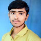 avatar for Tushar Patel