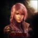 Cilirion
