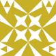 gravatar for nuratikah_norazhar