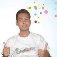 Ahmad Sufyan