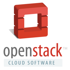 Avatar for openstackci from gravatar.com