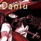 daniu7