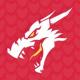 kreezxil's avatar