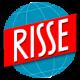 Brian Risse