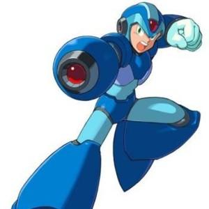 Avatar of Toymaker4