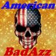 AmericanBadAzz23